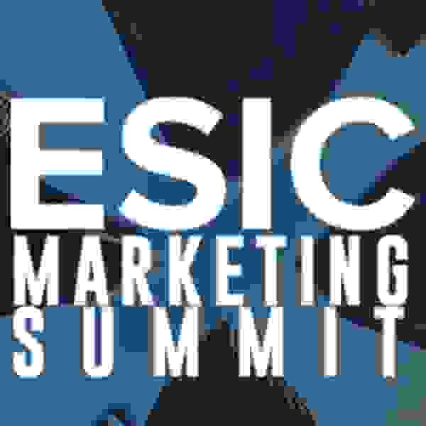 Entrevista al director de ESIC Business & Marketing School Málaga, Ignacio de la Vega, en relación al evento Marketing Summit